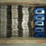 Ножи круглопалочные FS-60 фото