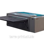 Система экспонирования CTP Cron TP-66 модельный ряд фото