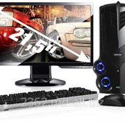 Game PC фото