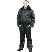 Форменная куртка фото