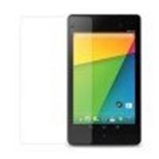 Пленка защитная EGGO ASUS Google Nexus 7 (2013) (Матовая) фото