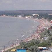 Выходные на Черном море (Одесса - Коблево) фото