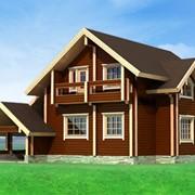 Продажа квартир, домов, участков фото