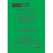 Закон рк об амнистии в связи с легализацией имущества от 5 июля 2006 г. № 157-iii (на казахском и русском языках) фото