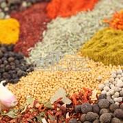 Красители натуральные пищевые в Алматы фото