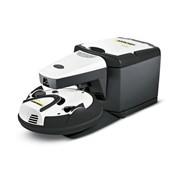 Робот-пылесос RC 4.000 фото