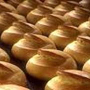 Хлеб диабетический фото