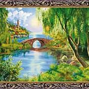 Гобеленовая картина 50х70 GS344 фото