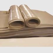 Пластикат лист 57-40 4мм фото