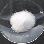 Сульфат натрия Na2SО4. фото