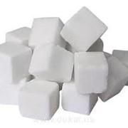 Сахар прессованный фото