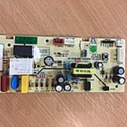 Модуль управления холодильником Candy Волгоград. фото