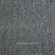 Ковролиновый коврик Атлант 2024 фото