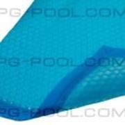 Солярна плівка синього кольору Energyguard 400мкм фото