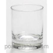 Набор стаканов Luminarc Islande 380 мл 59947 6 шт фото