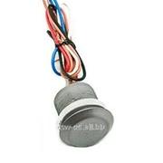 Считыватель электронных идентификаторов для систем контроля доступа IronLogic CP-Z-2L фото