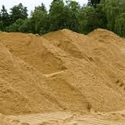 Пескогрунт фото