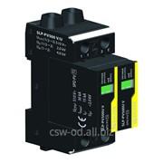 УЗИП SLP-PV 500 V/U фото