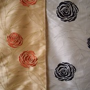 Текстильный дизайн интерьеров в Одессе фото