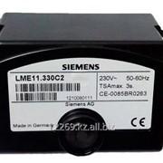 Автомат горения SIEMENS LME 22.331 C2 фото