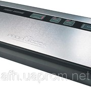 Аппарат для упаковки Clatronic PC-VK 1015 PROFI COOK фото