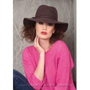 Фетровые шляпы Helen Line модель 296-1 фото
