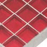 Решетки со стеклом фото