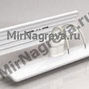 Керамический инфракрасный нагреватель FTEL-LN 250 Вт/230 В; 285*60*31 мм; провод 100 мм фото