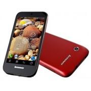 Смартфон Lenovo A580 фото