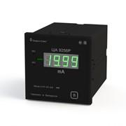 Преобразователи измерительные цифровые постоянного тока ЦА 9256 фото