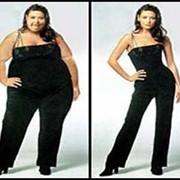 Похудение от 1 кг. в день и без диет. Попробовать - бесплатно! фото