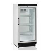 Холодильник FS1220 фото