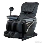 Массажное кресло Venerdi Futuro фото