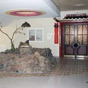 """Ресторан """"Китайский дворик"""" фото"""