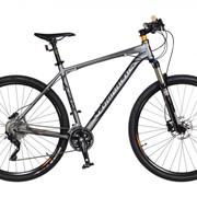 Велосипеды Comanche Maxima 29 фото