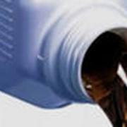Тормозная жидкость синтетическая фото