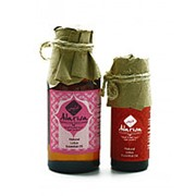 Эфирное масло лотоса (Nelumbo) «Adarisa», 2.5 мл. фото