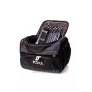 Сумка-чемодан для инструмента LC-SK5095 фото