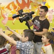 Видео в Алматы фото