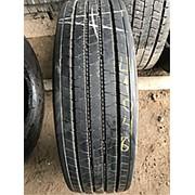 225/75R17.5 FIRESTONE FS400 129M TL - Truck tyres фото