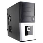 Computer Case ATX 450W фото