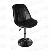 Кресло (с газлифт_ом), ET9071 фото