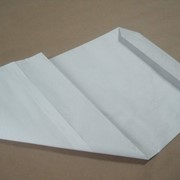 Мешки бумажные (крафт) фото