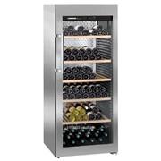 Холодильник для вина Liebherr WKes 4552 Grand Cru фото