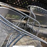 Изготовление корпусной мебели на заказ в Алматы фото