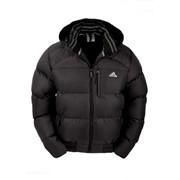 Куртка зимняя на холлофайбере CJ 1402 фото