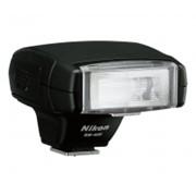 Фотовспышка Nikon SB-400 фото