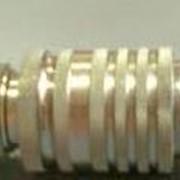 Муфта разрывная 20х1,5 (Кл.24) фото