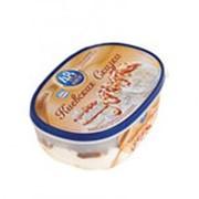 Мороженое 48 КОПЕЕК киевская сказка, 472г фото