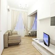 Посуточно квартира в Киеве фото
